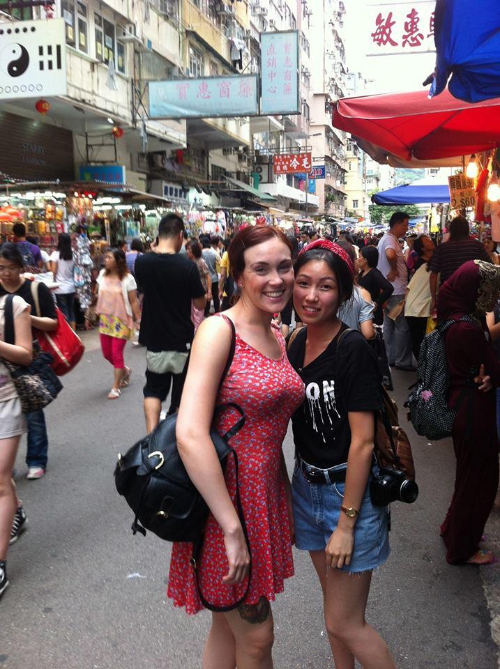 prince edward hong kong market