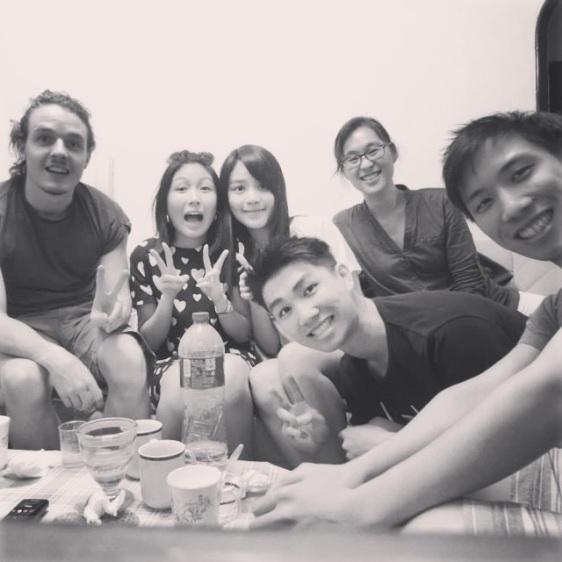 instagram, hong kong